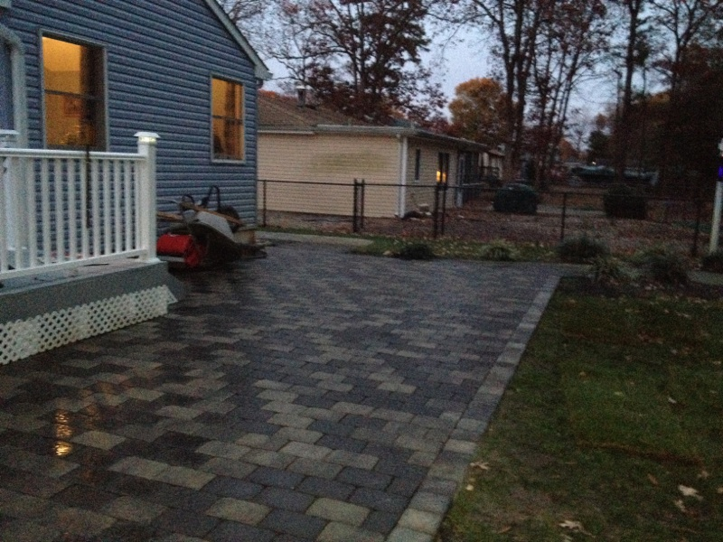 hardscape design home turf yard and home maintenance