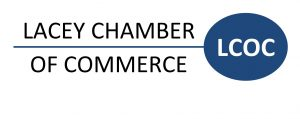LCOC Logo