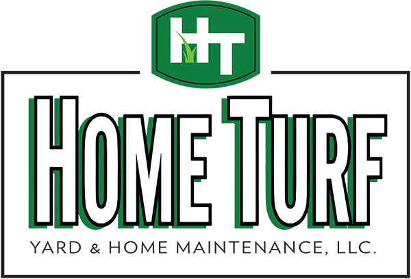 HomeTurf New Logo V4 600